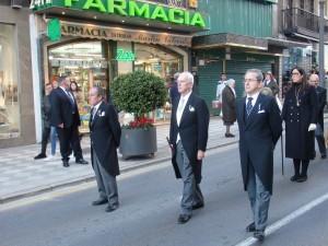 160308 procesion presidencia