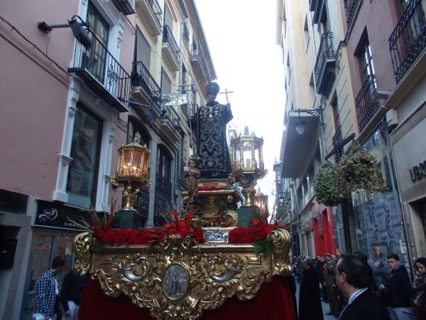 160308 procesion