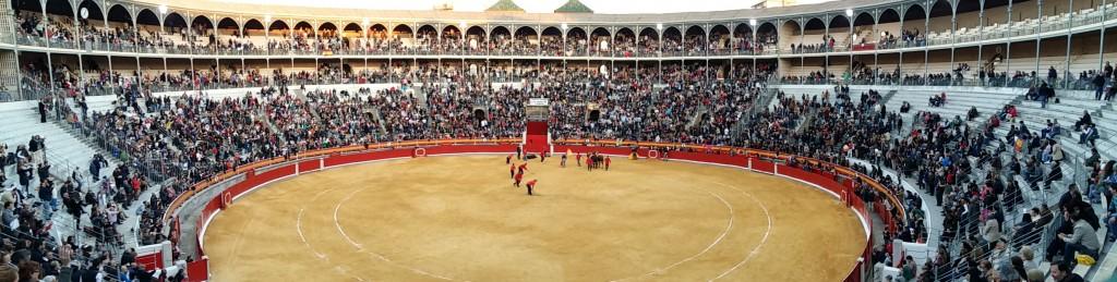 160313 panoramica plaza