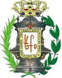 Escudo-Caballeros-de-San-Juan-de-Dios