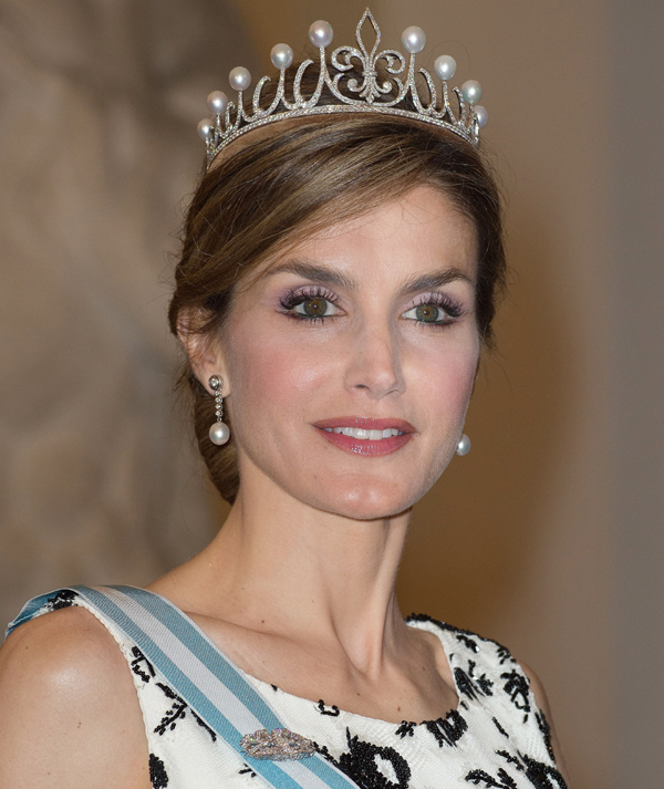 letizia-tiara-cordon--z